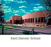 Kent Denver School